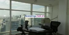 1100 Sq.Ft. Fully Furnished Office Space Available On Lease In Netaji Subhash Place , North Delhi