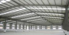 Unfurnished  Factory IMT Manesar Gurgaon
