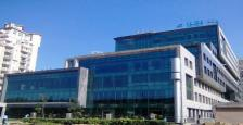 3114 Sq.Ft. Showroom Available On Lease In Time Tower, Gurgaon