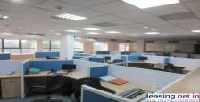 6000 Sq.Ft. Fully Furnished Office Space Avaiable On Lease In Okhla Phase - III, South Delhi