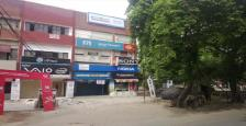 2700 Sq.Ft. SCO Available On Lease In Sector - 14, gurgaon