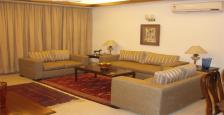 4 Bhk Duplex Apartment Available On Rent In sector - 39, Near To Medanta hospital, Gurgaon