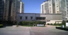 5 Bhk Penthouse Available For rent In Uniworld Spa, Gurgaon