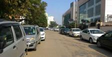30000 Sq.Ft. Independent Building Available On Lease In Sector - 34, Gurgaon