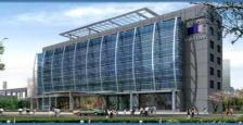 1860 Sq.Ft. Pre Rented Office Space Available For Sale In Veritas Tower, Gurgaon