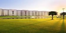 4 Bhk Luxurious Apartment Available For Rent In DLF Caitriona, Gurgaon