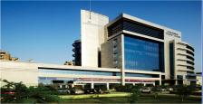 12500 Sq.Ft. Fully Furnished Office Space Available On Lesae In Universal Trade Tower, Gurgaon