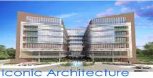 255000 Sq.Ft. Commercial Independent Building Available On Lease In Sector - 18, Gurgaon