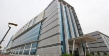960 Sq.Ft. Pre Rented I T Office Space Available For Sale In Bestech Orient Business Tower, NH-8, Gurgaon
