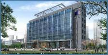 16629 Sq.Ft. Pre Rented Office Space Available For Sale In Veritas Tower, Gurgaon