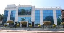13000 Sq.Ft. Commercial Office Space Available On Lease In Udyog Vihar Phase - IV