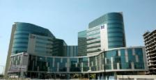 2552 Sq.Ft. Pre Rented Office Space Available For Sale In Welldone Tech Park, Gurgaon