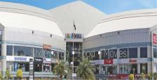 1262 Sq.Ft. Commercial Office Space Available On Lease In Raheja Mall, Gurgaon