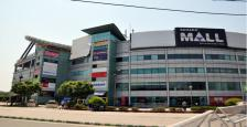 860 Sq.Ft. Retail Shop Available On Lease In Sahara Mall, MG Road Gurgaon