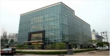 25000 Sq.Ft. Commercial Office Space Available On Lease In Sector - 44, Gurgaon