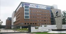 70000 Sq.Ft. Independent Building Available On Lease In Info City, Sector 34, Gurgaon