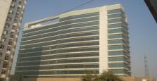 700 Sq.Ft. Retail Shop Available On Lease In The Palm Square, Gurgaon
