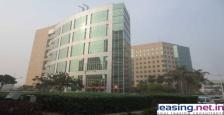 2866 Sq.Ft. Commercial Office Space Available On Lease In Global Business Park, Gurgaon