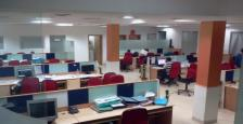 IT/Industrial Independent Building Pre Rented property for Sale in Udyog Vihar Phase III, Gurgaon