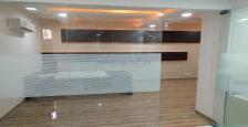Office Space in DLF Phase 2, Near DLF Cyber City