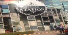 Unfurnished Retail Shop For Sale Sector-49, Gurgaon