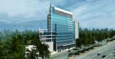 Furnished Pre Rented Commercial Office Space For Sale, Sec - 66, Gurgaon