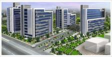 Pre Leased Commercial office Space for Sale Sector 58, Gurgaon