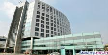 Furnished Commercial Office Space for Lease in Vatika City Point, MG Road, Gurgaon