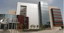 Furnished Commercial Office Space for Sale Sohna Road Gurgaon