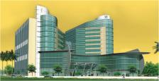 Preleased Office Space on Sale on Sohna Road