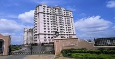 Fully Furnished Apartment for Rent in DLF Carlton Estate, DLF Phase - 5, Gurgaon.