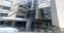 Fully furnished Commercial Office Space for Lease in Sector - 44 , Gurgaon