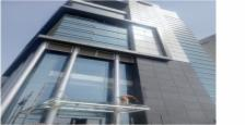 Bare Shell Commercial Office Space for Lease in Sector - 44 Gurgaon