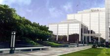 Fully Furnished Commercial Office Space 3500 Sq.ft for Lease in DLF Corporate Park MG Road Gurgaon