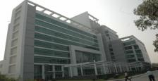 Fully Furnished Commercial Office Space 10,000 Sq.ft for Lease in BPTP Park Centra NH.8 Gurgaon