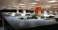 Fully furnished Commercial Office Space 30000 Sqft Available For Lease in Udyog Vihar Phase 4 Gurgaon