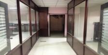 Warm shell Commercial office space 2000 sqft For Lease In Udyog Vihar Phase 5 Gurgaon