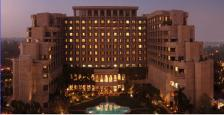Bare shell Commercial office space 6500 Sqft For Lease In Hyatt Regency Delhi