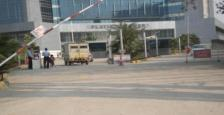 Breshell Commercial office space For Lease In Platinum Tower Sohna Road Gurgaon
