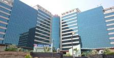 Pre Leased Commercial Office Space 5000 Sqft For Sale In JMD Megapolis Sohna Road Gurgaon