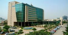 Fully Furnished Commercial office space 1419 Sqft For Lease In Vipul Square Sushant Lok 1 Gurgaon