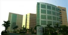 Fully Furnished Commercial Office Space 1364 Sqft For Lease In Global Business Park MG Road Gurgaon