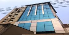 Bareshell Commercial Office Space 1000 Sqft For Lease In Udyog Vihar Gurgaon
