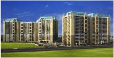 Fully Furnished Residential Apartment for Rent In Dlf  Westend Heights Phase 5 Gurgaon