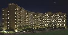 Ultra Loaded 3+1 BHK Apartments for Sale Sector 48 Gurgaon