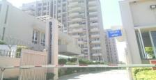 Furnished 5 BHK Independent Villa Golf Course Road Gurgaon