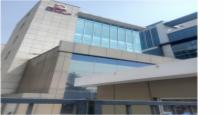 Fully Furnished Commercial Office Space 5000 Sqft For Lease Independent Building In Sector 44 Gurgaon