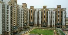 Semi Furnished 3 BHK + Servant Apartment Sohna Road Gurgaon