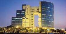 Fully Furnished Commercial Office Space 5600 Sqft For Lease In Signature Tower NH 8 Gurgaon