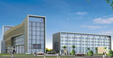 Pre Leased Furnished Commercial Office Space for Sale NH-8, Gurgaon
